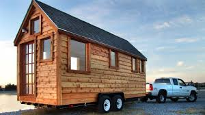 homes on wheels proposed hud regulation would crack down on rv and tiny home living