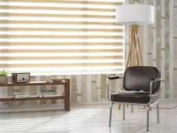 melbourne plantation shutters roller blinds interior shutters