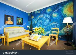 the bedroom van gogh van gogh the bedroom painting acttickets info
