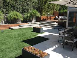contemporary landscaping grounded modern landscape architecture contemporary