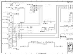 freightliner headlight wiring diagram ewiring