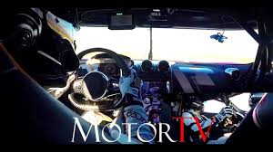 koenigsegg agera r engine bay koenigsegg agera rs l 2017 top speed world record 457 49 km h l