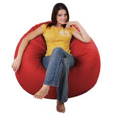 Tie Dye Bean Bag Chair Ultra Suede Bean Bag Chairs Thebeanbagchairoutlet Com
