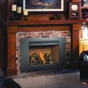 How Much Do Fireplace Inserts Cost by Upgrade And Save Energy With Fireplace Inserts This Old House