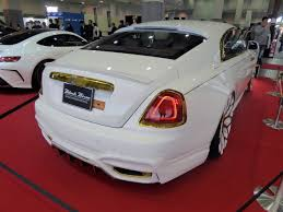 roll royce 2016 file osaka auto messe 2016 517 rolls royce wraith sports line