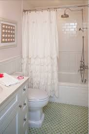 Bathroom Bathroom Ideas Great Bathroom Design For Little Girls - Girls bathroom design