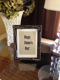 diy for father u0027s day great gift ideas for dad voices from the
