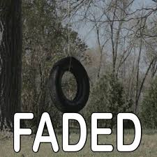 download mp3 song faded alan walker faded tribute to alan walker song by billboard masters from faded