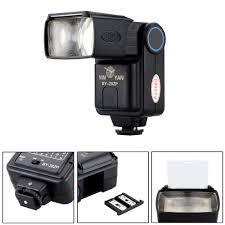 compare prices on nikon camera flash online shopping buy low