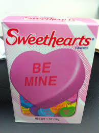 sweethearts candy sweethearts candy by djbless on deviantart