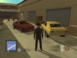 porsche 928 scarface igcd net comments about this video game