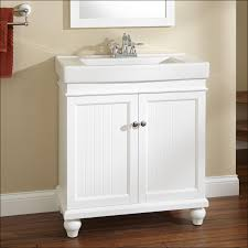 white bathroom vanity cabinet 30 white bathroom vanity cabinet and antique linen storage cabinets