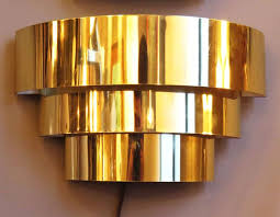 Lightolier Wall Sconce 34 Best Sconces Images On Pinterest Modern Wall Lights Sconces