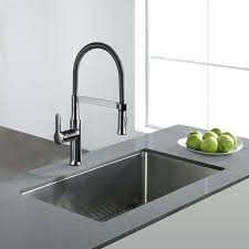 New Kitchen Sink Cost Kitchen Sink Cost Gprobalkan Club