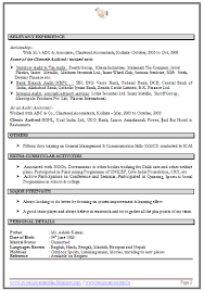 Over 10000 Cv And Resume by Over 10000 Cv And Resume Samples With Free Download Cv Format For