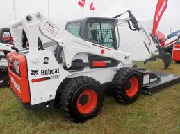 34 best bobcat freak images on pinterest skid steer loader