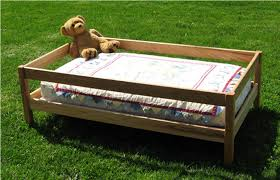 homemade toddler bed toddler wooden bed guard toddler bed wood frame babytimeexpo
