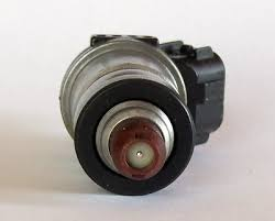 used honda civic fuel injectors for sale