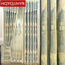 royal blue blackout curtains promotion shop for promotional royal