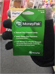 prepaid money cards don t fall for the green dot moneypak prepaid card scam pch