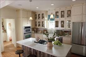 kitchen good kitchen colors blue and white kitchen ideas kitchen