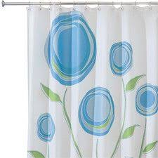 Baby Bathroom Shower Curtains by Marigold Fabric Shower Curtain Bathroom Essentials Bath