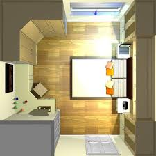 Bedroom Design Plans Idfabriekcom - Bedroom plans designs