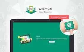 kespersky apk kaspersky antivirus security 11 12 4 1641 apk for pc