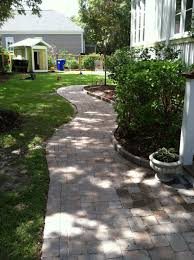 photos landscape design install maintenance creative outdoors llc