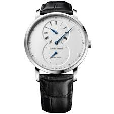 louis erard oriental watch group official website