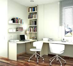 ikea home office design ideas beautiful ikea home office design ideas gallery trend ideas 2018