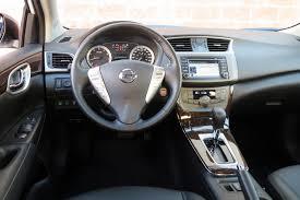 nissan sentra eco mode car review 2014 nissan sentra driving