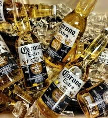 alcohol in corona vs corona light 288 best corona extra images on pinterest crowns drinks and beer