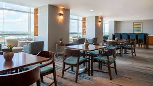 executive dining room westin club lounge level the westin lake mary orlando north