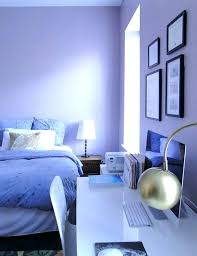 Light Purple Paint For Bedroom Lavender Wall Paint Light Blue And Lavender Bedroom Bedroom