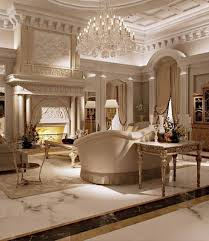 Luxury Homes Designs Interior Home Design Ideas - Home luxury design