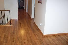 Laminate Floor Vs Hardwood Nashville Tennessee Wide Plank White Oak Flooring Wide Plank