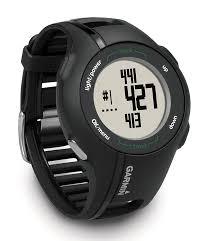 garmin gps black friday amazon com garmin approach s1 waterproof golf gps watch
