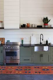 soapstone countertops why choose soapstone countertops hunker