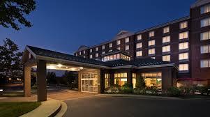 Comfort Inn Baltimore East Towson Hilton Garden Inn Baltimore White Marsh Md Hotel