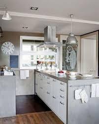 Best Kitchen Images On Pinterest Kitchen Architecture And - Apartment kitchen design ideas