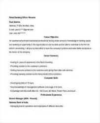 custom creative essay editor sites for college going green essays