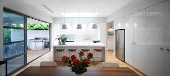 modern kitchen splashbacks the latest trends in modern kitchen splashbacks