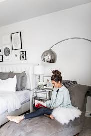 bedrooms light grey walls gray bedroom decor gray and white