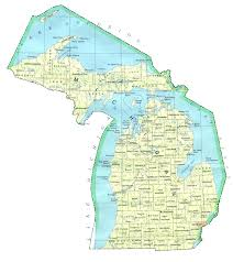 Cities In Michigan Map by Phonebook Of Michigan Com Telephone Directory White Pages