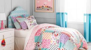 bed for kids girls bedding set bedding for kids accessible boys kids bedding u201a glad