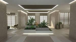 san francisco interior design firms interior design