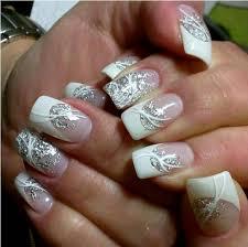 spring 2017 nail trends u0026 prom nail art design 2017 spring 2017