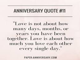 paper anniversary 20 anniversary quotes for him paper anniversary by v