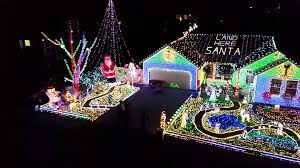 lazy christmas lights maple valley christmas lights 2014